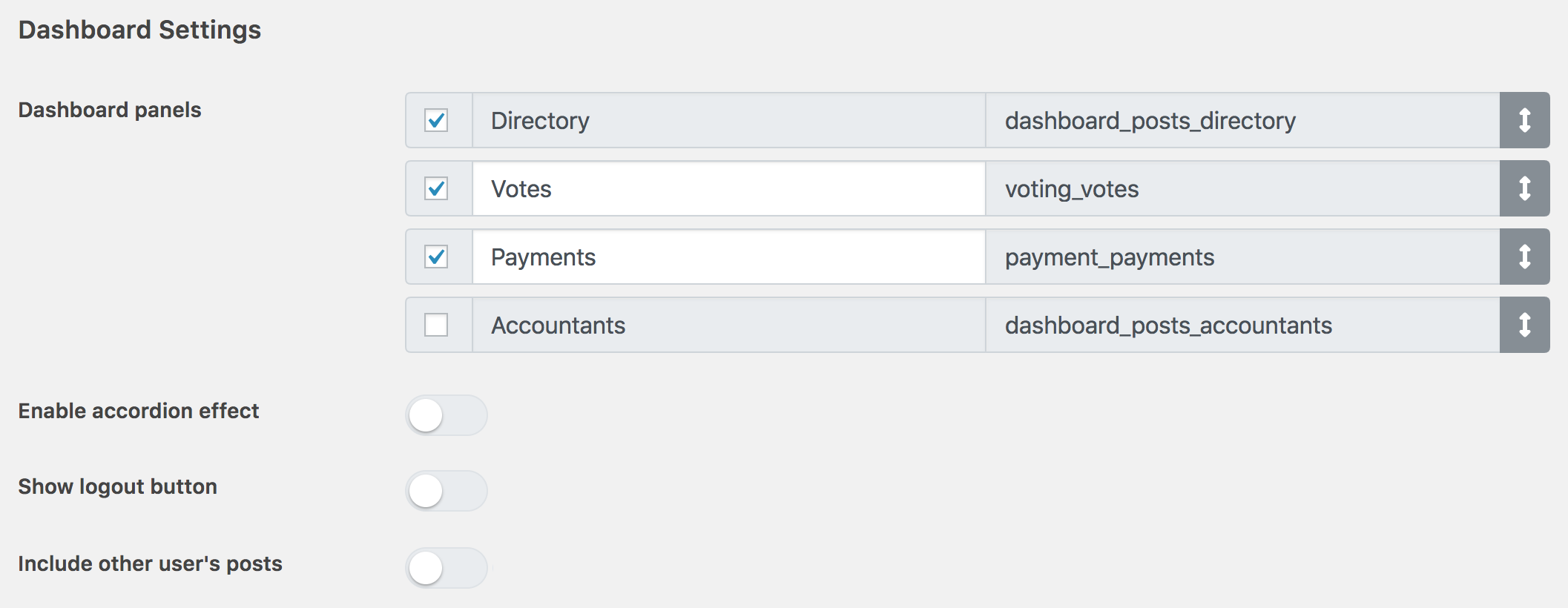 Setting Up Frontend Submission and Dashboard Pages · Directories Pro